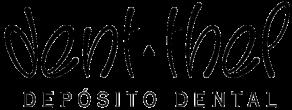 dent-thel.com Depósito dental
