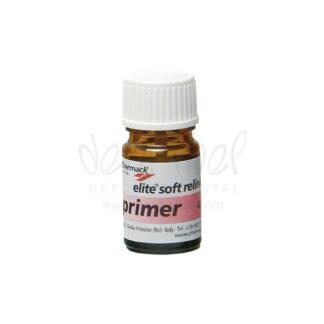 PRIMER Elite Soft rebase blando 4ml