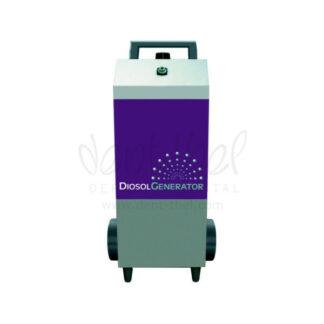 DIOSOL Generator Professional