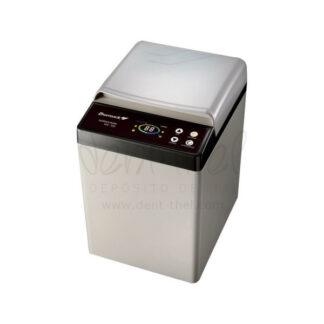 MEZCLADORA Automática para alginato MX-300 230V