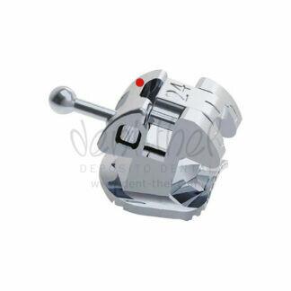 20 Brackets STD Torque SL 7D con gancho 345