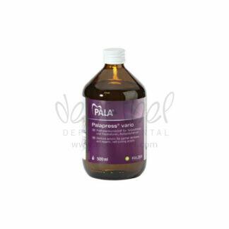 PALAPRESS® VARIO Líquido 500ml