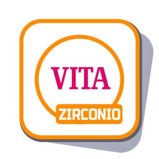 DISCOS ZR VITA YZ®