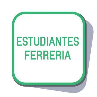 ESCUELA FERRERIA